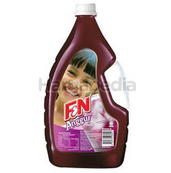 F&N Cordial Grape 2lit