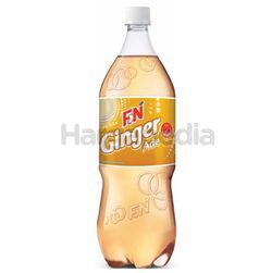 F&N Ginger Ade 1.5lit