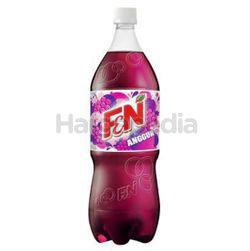 F&N Grape 1.5lit