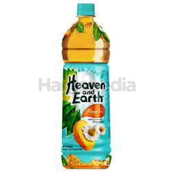 Heaven & Earth Mango Chamomile 1.5lit