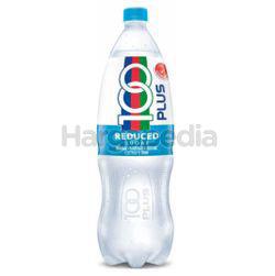 100Plus Isotonic Reduced Sugar 1.5lit