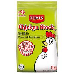 Tumix Chicken Stock 1kg