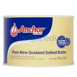 Anchor Tinned Butter 454gm