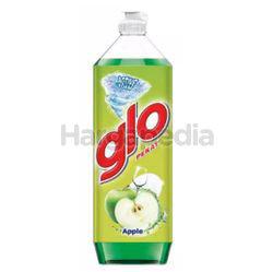 Glo Dishwash Liquid Apple 900ml