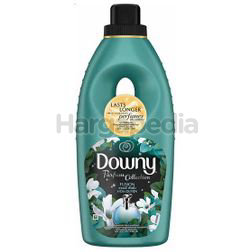 Downy Concentrated Fabric Softener Fusion 800ml