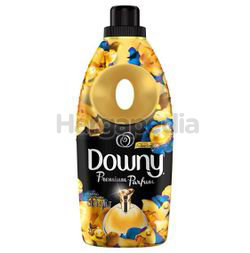 Downy Concentrated Fabric Softener Daring 800ml