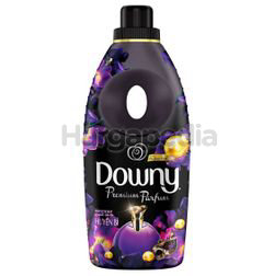 Downy Concentrated Fabric Softener Mystique 800ml