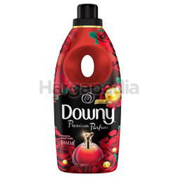 Downy Concentrated Fabric Softener Passion 800ml