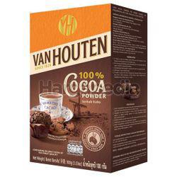 Van Houten Cocoa Powder 100gm