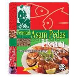 Mak Nyonya Instant Asam Fish Sauce 200gm