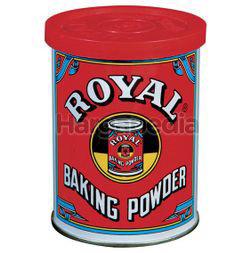 Royal Baking Powder 450gm