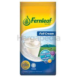 Fernleaf Full Cream Milk Powder 550gm