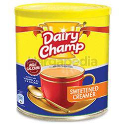 Dairy Champ Sweetened Creamer 1kg
