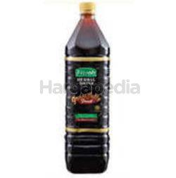 Fitrah Cincau Drink 1.5lit