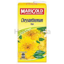 Marigold Chrysanthemum Tea 1lit