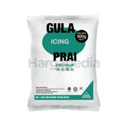 Prai Icing Sugar 500gm