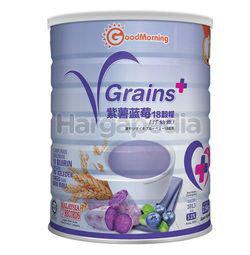 Good Morning V Grains 2.5kg