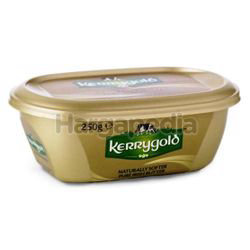 Kerry Gold Spreadable Butter 250gm