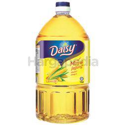 Daisy Corn Oil 2kg