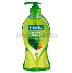 Palmolive Aroma Sensual Shower Gel Morning Tonic 750ml