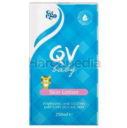 QV Baby Skin Lotion 250ml