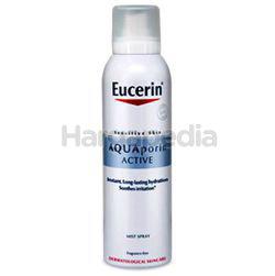 Eucerin Aquaporin Mist Spray 150ml