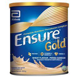 Ensure Gold Wheat 850gm