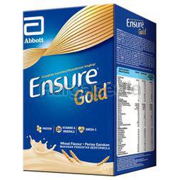 Ensure Gold Wheat 400gm