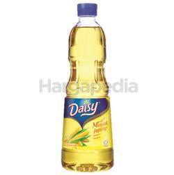 Daisy Corn Oil 1kg