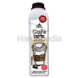 Farm Fresh Coffee Latte Milk 700ml