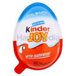 Kinder Joy Lui (for Boy) 20gm
