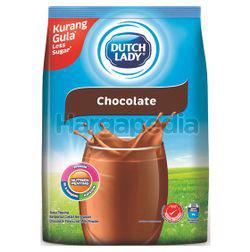 Dutch Lady Chocolate Drink 900gm