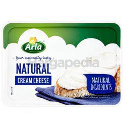 Arla Cream Cheese Natural 150gm