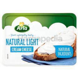 Arla Cream Cheese Light 150gm