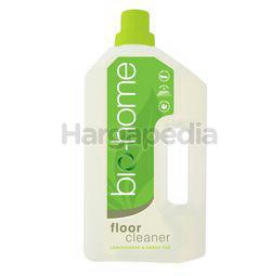 Bio Home Lemongrass & Green Tea Floor Cleaner 1.5lit