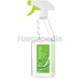 Bio Home Multi Surface Cleaner Lemongrass & Green Tea 500ml