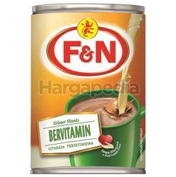 F&N Vitaminised Sweetened Creamer 1kg
