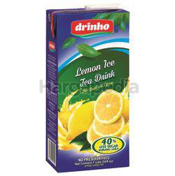 Drinho Ice Lemon Tea 1lit