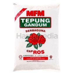 MFM Rose All Purpose Flour 850gm
