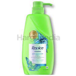 Rejoice Anti Dandruff 3in1 Shampoo 600ml