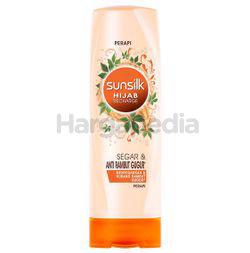 Sunsilk Hijab Recharge Anti Rambut Gugur Conditioner 160ml