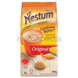 Nestum Cereal Drink Original 250gm
