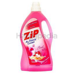 Zip All Purpose Floor Cleaner Floral Valley 1.8lit