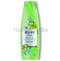 Rejoice Anti Hair Fall Shampoo 340ml