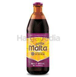 Malta Pint 325ml