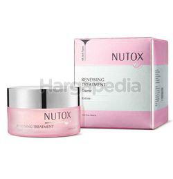 Nutox Renewing Treatment Cream 30ml