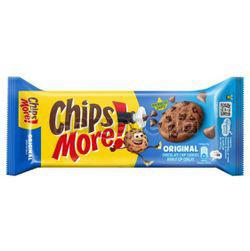 Chipsmore Original 163.2gm