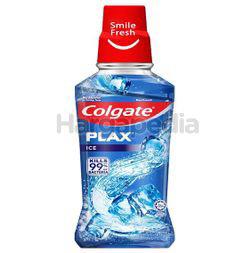 Colgate Plax Ice Mouthwash 750ml