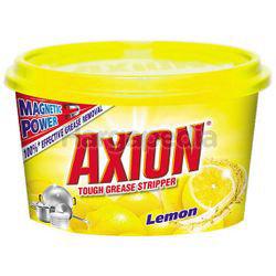 Axion Dishpaste Lemon 750gm
