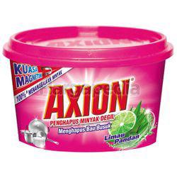 Axion Dishpaste Lime Pandan 750gm